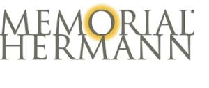 hermann-new-300x126